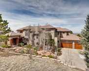 10299 Tradition Place, Lone Tree image
