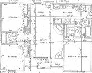 31 Saluda Fern Court, Greenville image