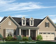 1224 Foster Rd, Statham image