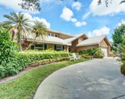 4150 NW 26th Avenue, Boca Raton image