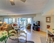 10 S Forest Beach Drive Unit #203, Hilton Head Island image