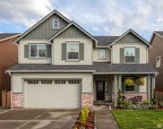 19514 142nd St, Bonney Lake image