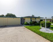 1507 Whiskey Creek Dr, Fort Myers image