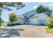 1299 LAKESHORE  DR, Port Orford image