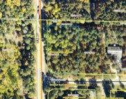 Lot 11 Explorer Circle, Park Rapids image