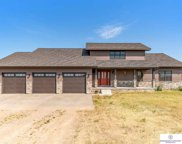 57338 Willers Cove North Drive, Pilger image