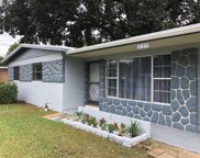 231 Wilshire Drive, Casselberry image