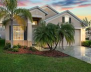 14545 Huntcliff Park Way, Orlando image