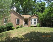 3516 Clearwater Dr, Clarksville image