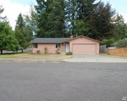 2530 27th Ave SW, Olympia image
