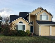 19003 E 103RD Ave, Puyallup image