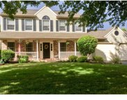 2725 Spring Meadow Drive, Warrington image