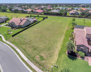 5700 Marleon Drive, Windermere image