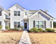 193 Olde Towne Way Unit 5, Myrtle Beach image