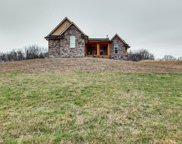 6803 Giles Hill Rd, College Grove image