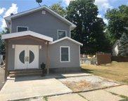 9 Maple  Avenue, Ellenville image