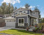 13407 NE 128th Place, Kirkland image