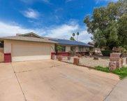 3010 W Clinton Street, Phoenix image