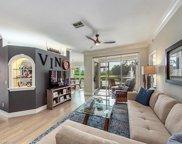 5649 Whisperwood Blvd Unit 401, Naples image