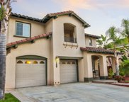 2574 High Trail Court, Chula Vista image