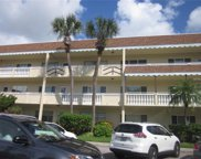 2040 World Parkway Boulevard Unit 38, Clearwater image