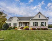 4736 CALEB WOOD DRIVE, Mount Airy image