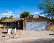 7494 E Rio Vista, Tucson image