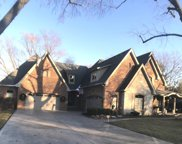 12533 South 73Rd Avenue, Palos Heights image