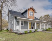 3095 Semmes Street, East Point image
