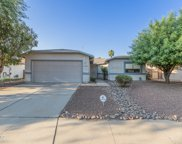 2540 W Falbrook, Tucson image