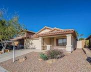 2240 W Madre Del Oro Drive, Phoenix image