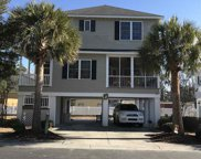 619 S Palmetto Way, Surfside Beach image