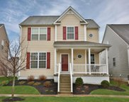 7869 Waggoner Trace Drive, Blacklick image