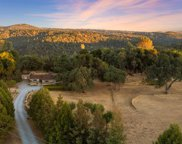 3244  Willow Glen, Placerville image