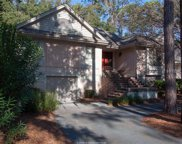 92 Shell Ring Road, Hilton Head Island image