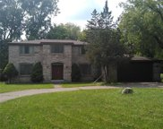 2430 HILLER, West Bloomfield Twp image