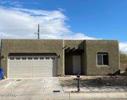 7049 S Avenida Del Recuerdo, Tucson image