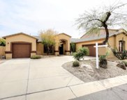 34213 N 44th Place, Cave Creek image