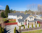 306 20th St Pl SW, Puyallup image