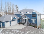 2157 Crystal Cove Drive, Allegan image