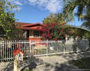 502 Sw 103rd Ave, Sweetwater image