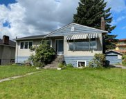 3017 Copley Street, Vancouver image