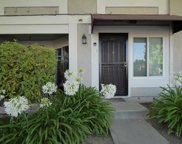 55 Muirfield Ct, San Jose image