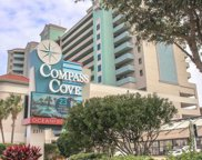 2301 S Ocean Blvd. Unit 133, Myrtle Beach image