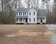 12412 Balta Road, Chesterfield image