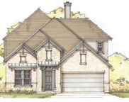 921 Kingston Pl, Cedar Park image