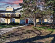 904 CHESTNUT HILL DR APT F, Auburn Hills image