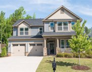 2179  Clarion Drive, Indian Land image