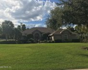 3970 Se 39th Circle, Ocala image