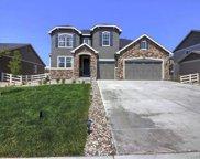 5889 Golden Field Lane, Castle Rock image